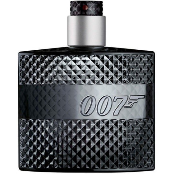 James Bond 007 EdT