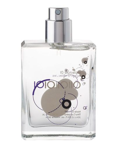 Escentric Molecules Molecule 01 EdT