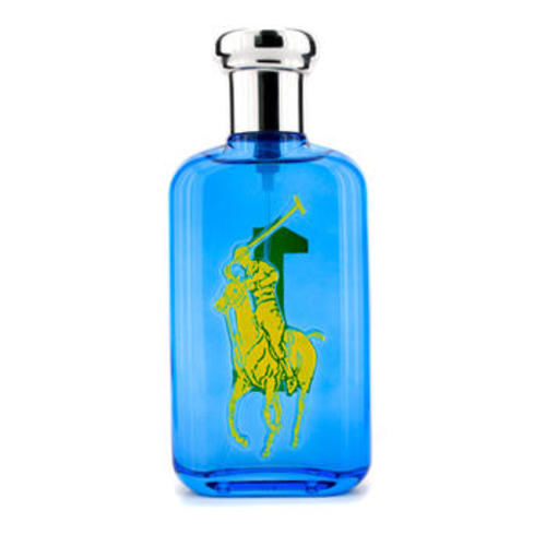 Ralph Lauren Big Pony 1 Woman EdT