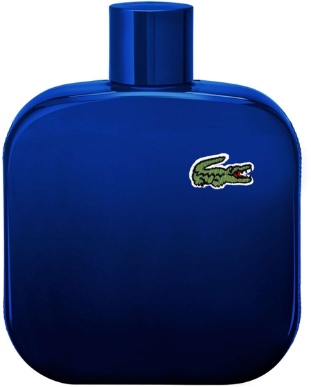 Lacoste L.12.12. Magnetic EdT