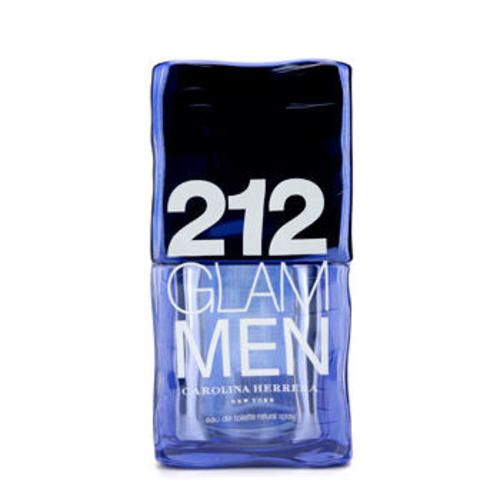 Carolina Herrera 212 Glam Men EdT