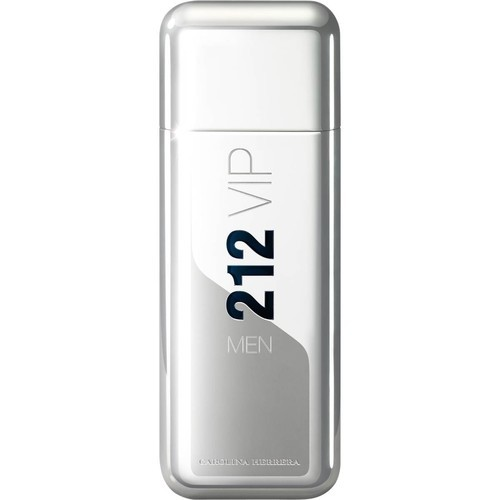 Carolina Herrera 212 VIP for Men EdT
