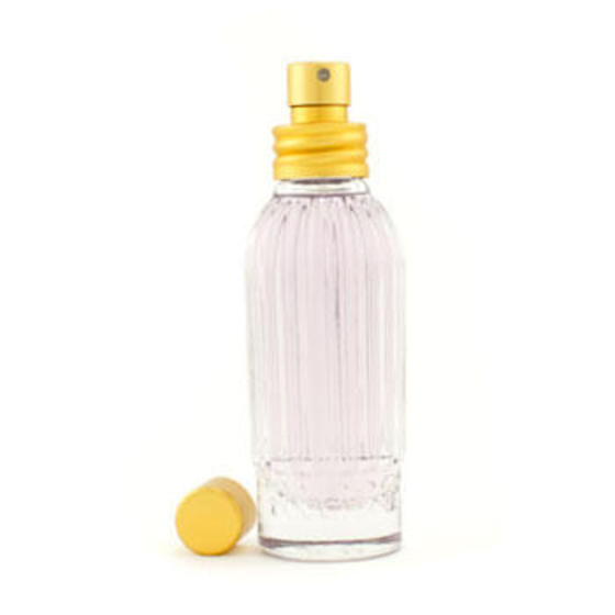 L'Occitane Rose 4 Reines EdT