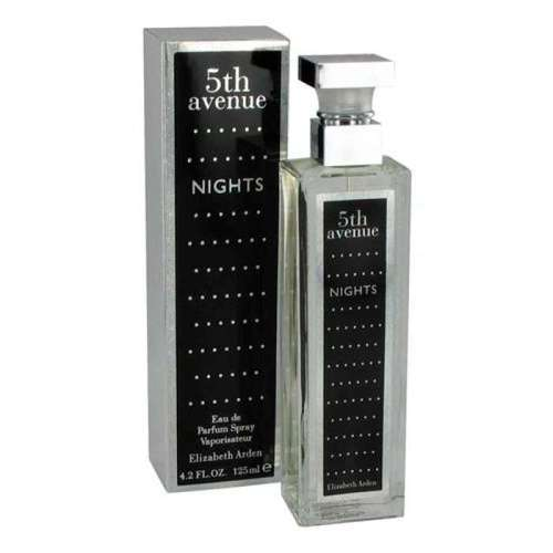 Elizabeth Arden 5th Avenue Nights EdP