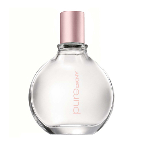 DKNY Pure A Drop Of Rose EdP