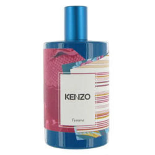 Kenzo Pour Femme Once Upon A Time EdT