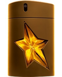 Thierry Mugler A Men Pure Havane EdT