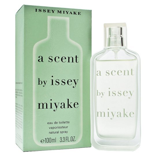 Issey Miyake A Scent EdT