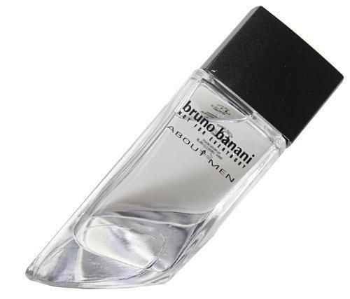 Bruno Banani About Men EdT