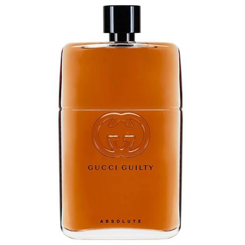 Gucci Guilty Absolute EdP