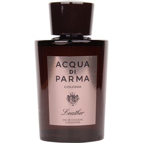 Acqua Di Parma Colonia Leather EdC