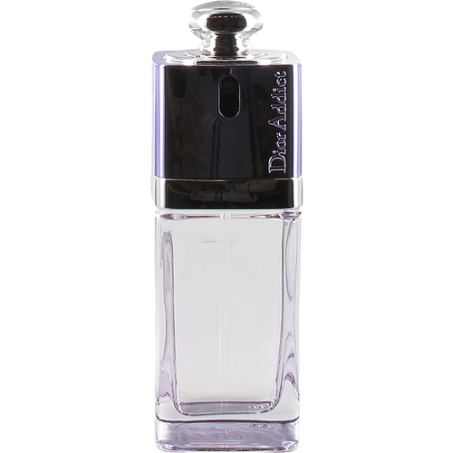 Dior Addict to Life EdT