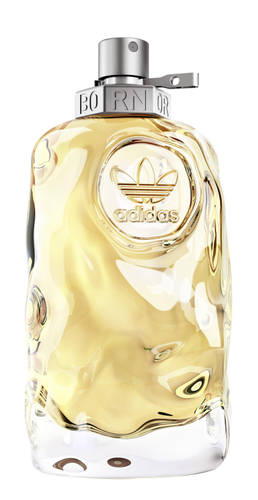 Adidas Born Orginal Men EdT