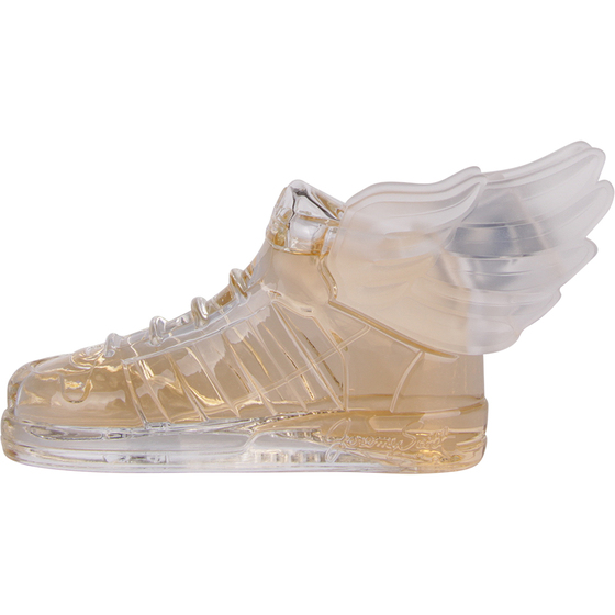 Adidas Jeremy Scott EdT