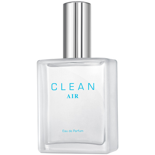 clean parfym rea