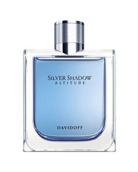 Davidoff Silver Shadow Altitude EdT