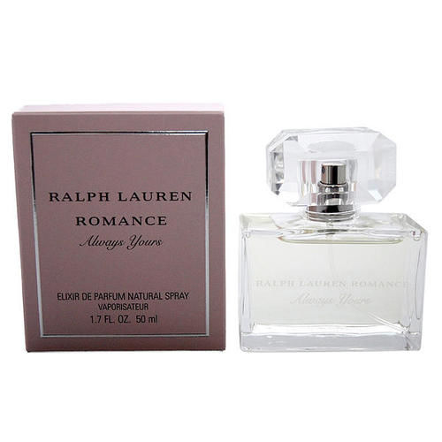 Ralph Lauren Romance Always Yours EdP