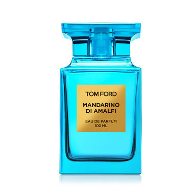 Tom Ford Mandarino di Amalfi EdP