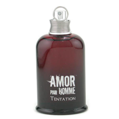 Cacharel Amor Tentation Homme EdT