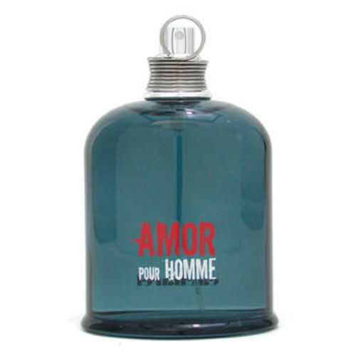Cacharel Amor Homme EdT