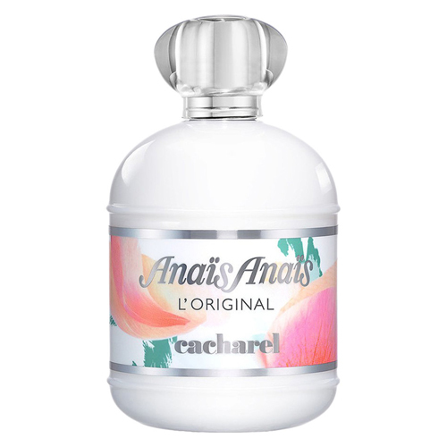 Cacharel Anais Anais L´Original  EdT