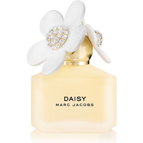 Marc Jacobs Daisy Anniversary Edition EdT
