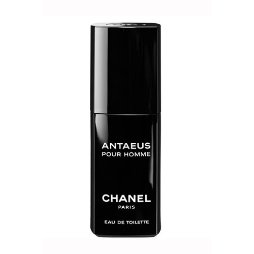 Chanel Antaeus EdT