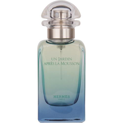 Hermes parfume m nd find den bedste pris - Un jardin apres la mousson ...