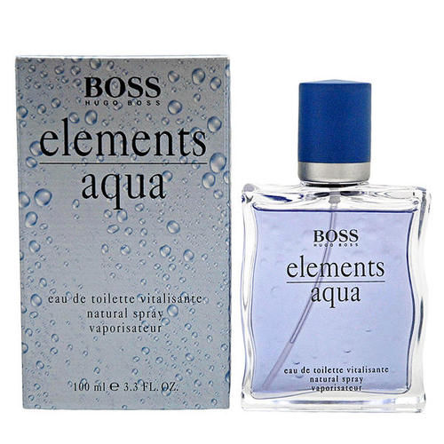 Hugo Boss Boss Elements Aqua EdT