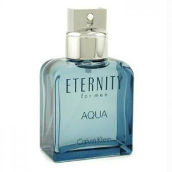 Calvin Klein Eternity for Men Aqua EdT