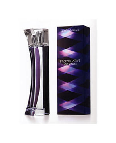 Elizabeth Arden Provocative Woman EdP