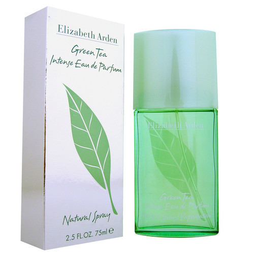 Elizabeth Arden Green Tea Intense EdP