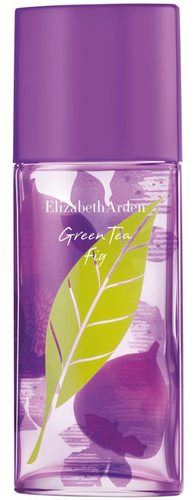 Elizabeth Arden Green Tea Fig EdT