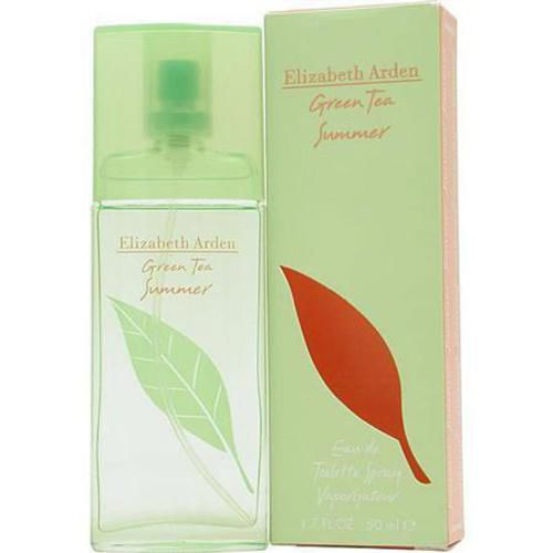 Elizabeth Arden Green Tea Summer EdT