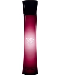 Armani Code Satin for Woman EdP