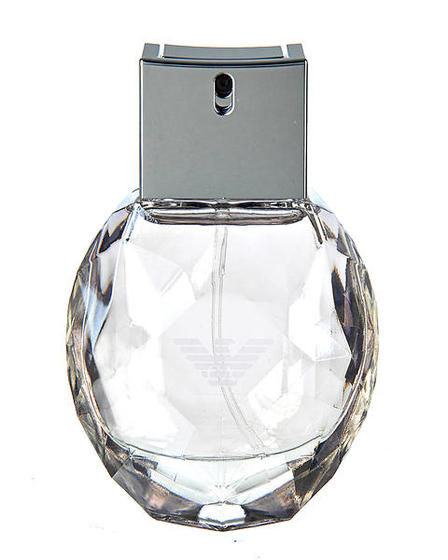 Armani Diamonds Rose EdT
