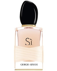 Armani Si Rose Signature EdP