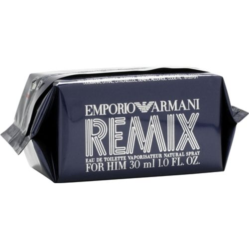 Armani Remix He EdT