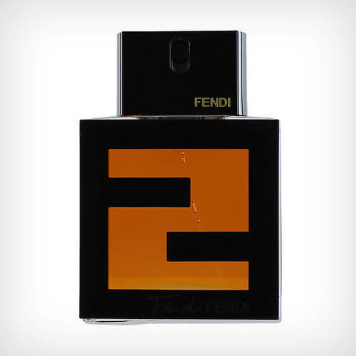 Fendi Fan di Fendi Assoluto EdT