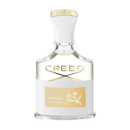 Creed Aventus for her EdP