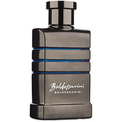 Baldessarini Secret Mission EdT