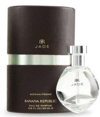 Banana Republic Jade Woman EdP
