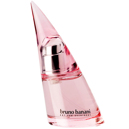 Bruno Banani Woman EdT