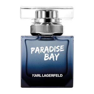 Karl Lagerfeld Paradise Bay for Men EdT