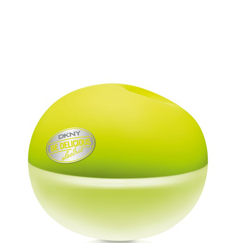 DKNY Be Delicious Electric Bright Crush  EdT