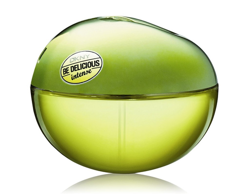 DKNY Be Delicious Eau So Intense EdP