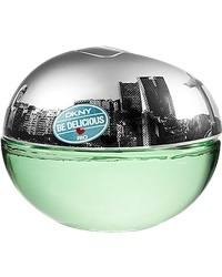 DKNY Be Delicious Rio EdP