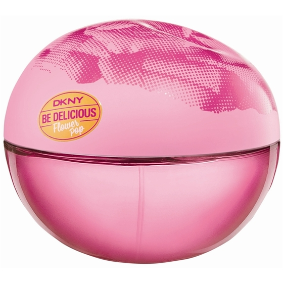 DKNY Be Delicious Pink Pop EdT