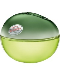 DKNY Be Desired EdP