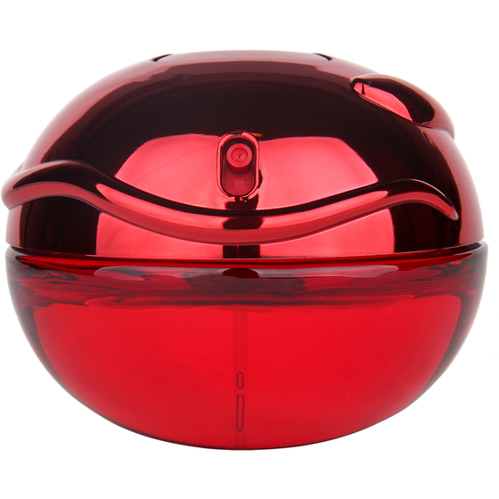 DKNY Be Tempted EdP